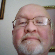 Dave P., Care Companion in Petoskey, MI with 3 years paid experience