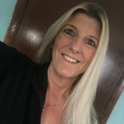Lisa B., Babysitter in Davis, IL with 0 years paid experience