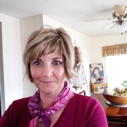 Vonnie B., Babysitter in Dalton, OH with 8 years paid experience