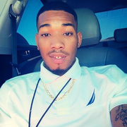 Brandon M., Care Companion in Killeen, TX with 3 years paid experience
