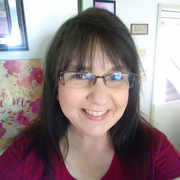 Robin C., Babysitter in Elmira, NY with 20 years paid experience