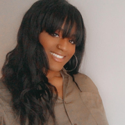 Jenay W., Babysitter in Bronx, NY with 5 years paid experience