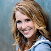 Diane C. - Chicago Babysitter