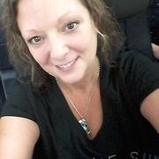 Charlotte A. - Jacksonville Care Companion