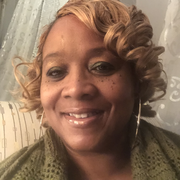 Barbara C., Nanny in Duluth, GA with 13 years paid experience