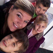 Victoria J., Babysitter in Fort Polk, LA with 8 years paid experience