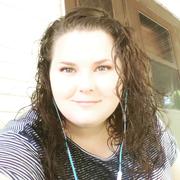 Michelle G. - Medford Nanny