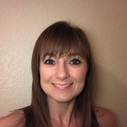 Jennifer G., Pet Care Provider in Keller, TX 76244 with 10 years paid experience