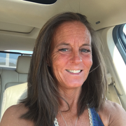 Amy W., Babysitter in Virginia Beach, VA with 30 years paid experience