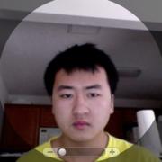 """Zhixun Z. - Ocala <span class=""""translation_missing"""" title=""""translation missing: en.application.care_types.child_care"""">Child Care</span>"""