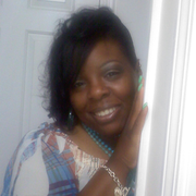 Jacqueline H. - Myrtle Beach Nanny