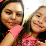 Marisol C., Babysitter in Houston, TX with 10 years paid experience