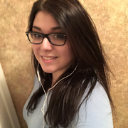 Melissa R. - Englishtown Babysitter