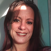 Marcie L., Babysitter in Titusville, FL with 20 years paid experience