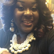 "Jasmine O. - Pine Bluff <span class=""translation_missing"" title=""translation missing: en.application.care_types.child_care"">Child Care</span>"