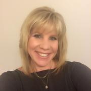 Amy R. - Peoria Care Companion