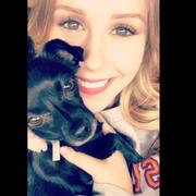 Emily L. - Idaho Falls Babysitter