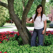 Sandra R., Babysitter in Chicago, IL with 4 years paid experience