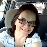 Marie H. - Conroe Pet Care Provider