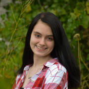 Hailey B., Babysitter in Clayton, NY with 8 years paid experience