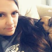 Natalie S. - Ellsworth Pet Care Provider