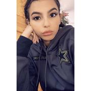 Alejandra C. - Estancia Babysitter