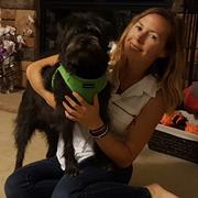 Lindsay B. - Mifflintown Pet Care Provider