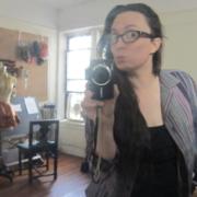 Carina C. - Brooklyn Babysitter