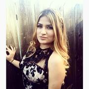 Karla A. - Martinez Babysitter