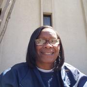 Paula J., Babysitter in Lagrange, GA with 25 years paid experience