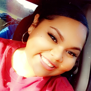 Arihana L., Babysitter in Ardmore, OK with 10 years paid experience