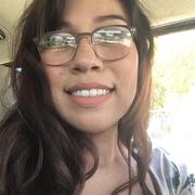 Leeza V. - San Antonio Babysitter