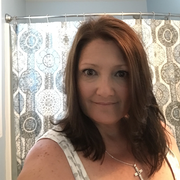 Kathleen S., Babysitter in Sneads Ferry, NC 28460 with 10 years of paid experience