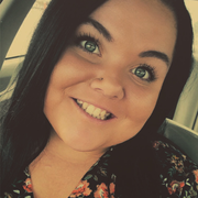 Kaylyn E., Nanny in Grimes, IA with 8 years paid experience