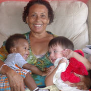Zaidia S., Nanny in Mc Leansville, NC with 40 years paid experience