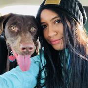 Mira B. - Menomonee Falls Pet Care Provider