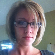 Alecia S., Child Care in Avonmore, PA 15618 with 0 years of paid experience