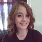 Susan P. - Middletown Babysitter