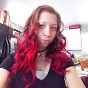 Chelsea R. - Kaysville Babysitter
