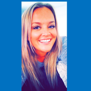 Angela S. - Binghamton Babysitter