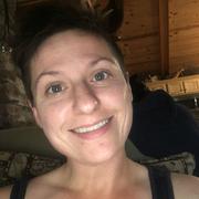 Jennifer C. - Bardstown Nanny