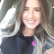 Danielle G. - Uvalde Babysitter