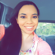 "Mayra B. - Gainesville <span class=""translation_missing"" title=""translation missing: en.application.care_types.child_care"">Child Care</span>"