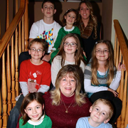 Eileen J., Babysitter in Charlotte, NC 28277 with 6 years of paid experience