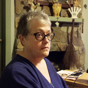 Linda O. - Hanahan Babysitter