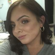 Brianna C., Babysitter in Port Saint Lucie, FL with 9 years paid experience