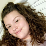 Emily F., Care Companion in Oklahoma City, OK with 0 years paid experience