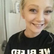 Jenna Y. - Granite Falls Pet Care Provider