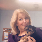 Catherine I., Pet Care Provider in Folsom, LA with 30 years paid experience