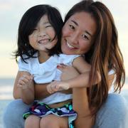 Marisa O. - Egg Harbor Township Babysitter